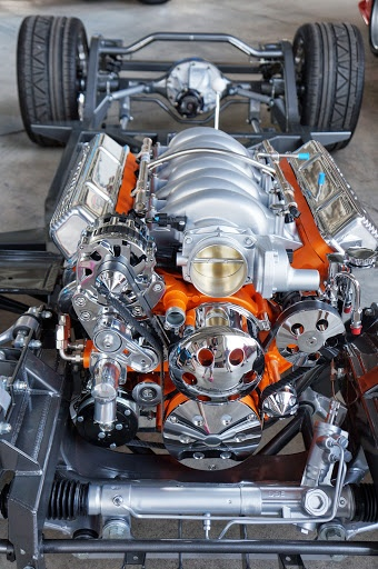 80 best engine images on pinterest jet engine for Lone star motors fort worth tx