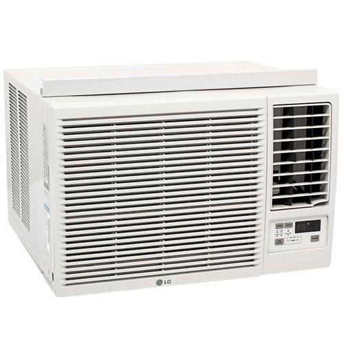 Best 25 18000 btu air conditioner ideas on pinterest for 15 000 btu window air conditioner