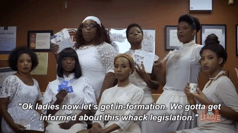 beyonce information formation louisiana lady parts justice league hyde amendment trap laws all above all beboldendhyde trending #GIF on #Giphy via #IFTTT http://gph.is/2fahc2x