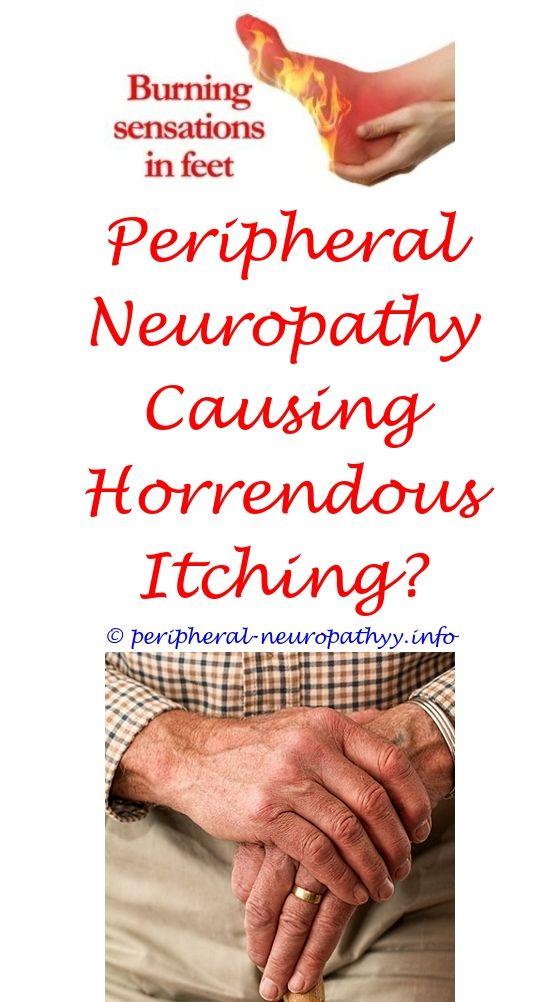diabetic neuropathy nursing diagnosis - plantar fascitis verses neuropathy.best cannabis strain for neuropathy meloxicam neuropathy gabapentin dosage for peripheral neuropathy 6919612061