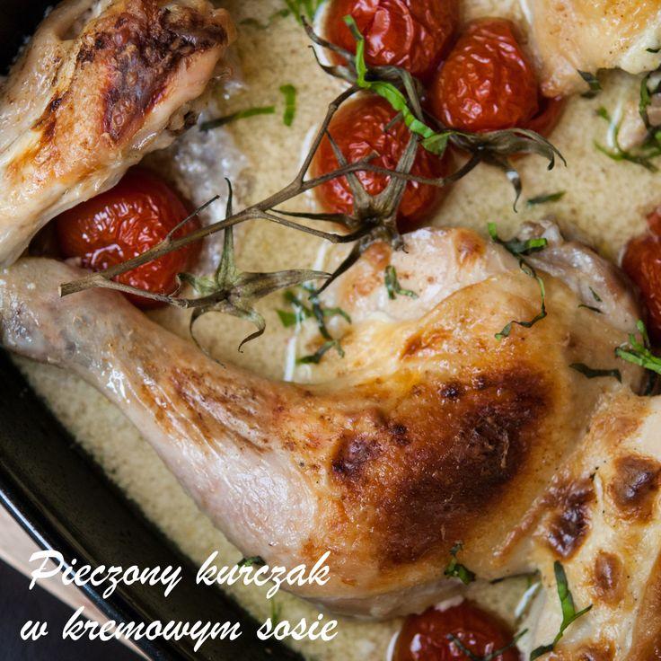 kurczak pieczony z mascarpone20131