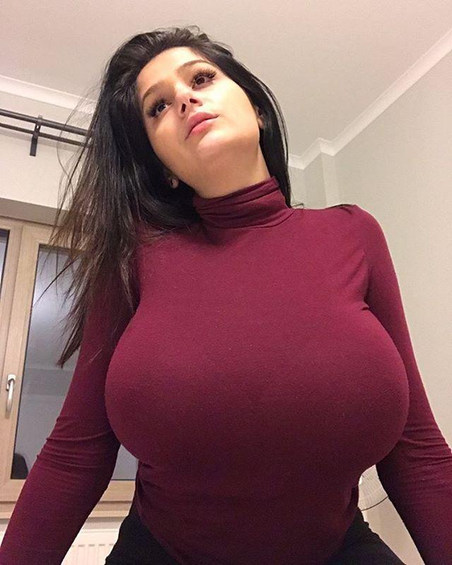 Big Tits Sweater Hq Porn Search