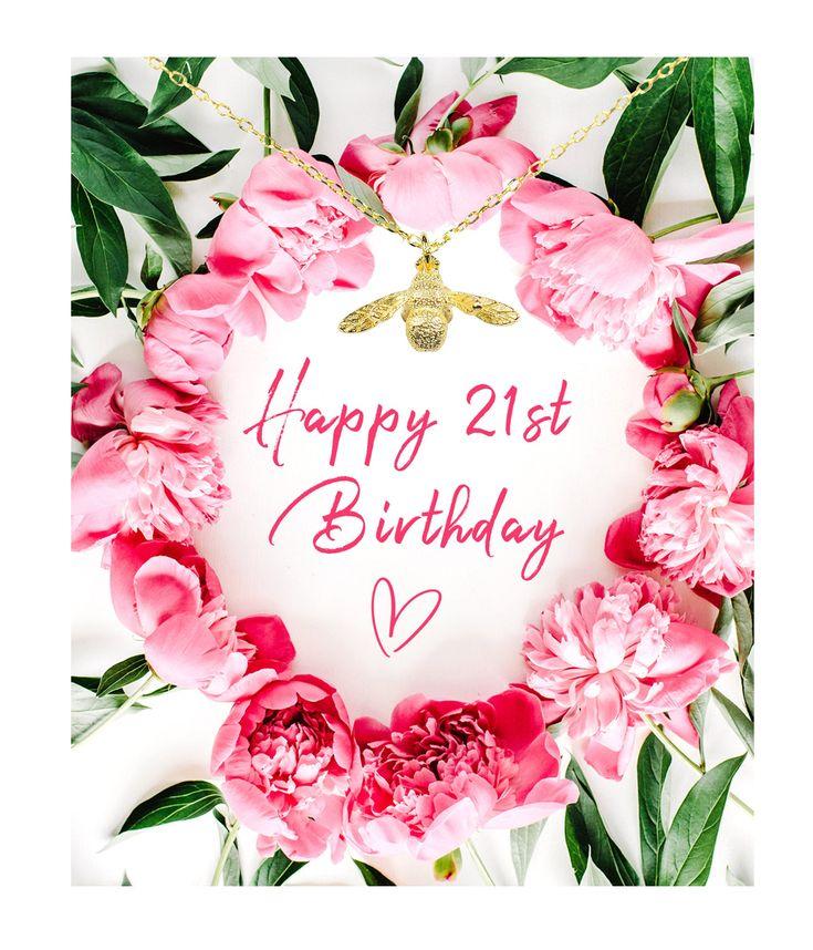 happy her gift card macy's online