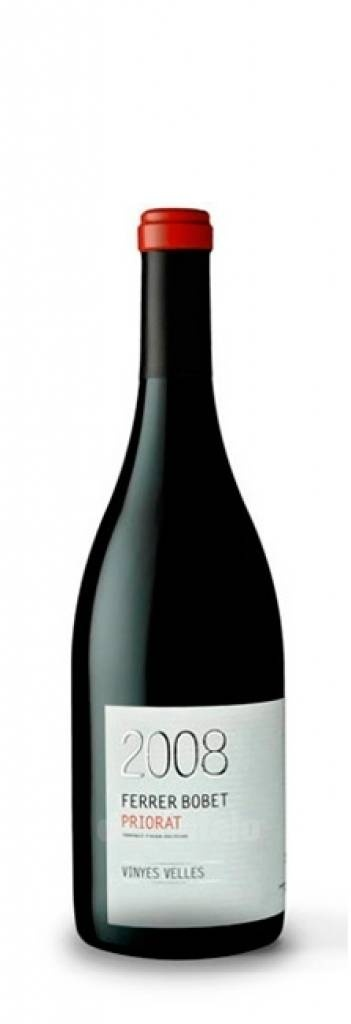 Ferrer Bobet  2008 $49,37 Incl. Tax