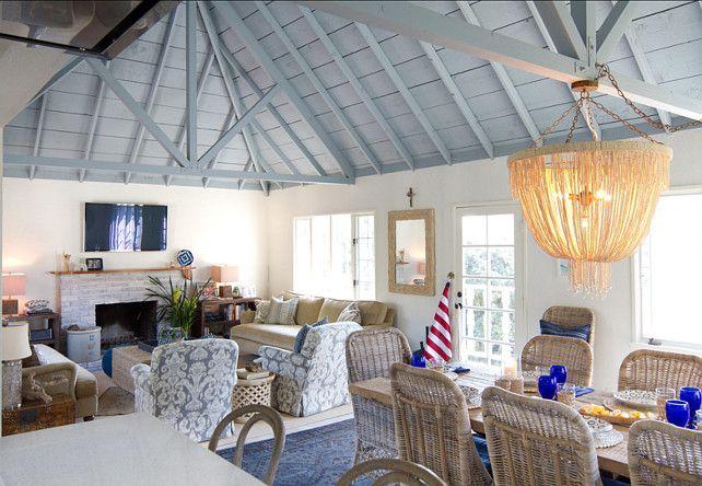 1000+ Images About Cottage, Cabin & Coastal Decor On