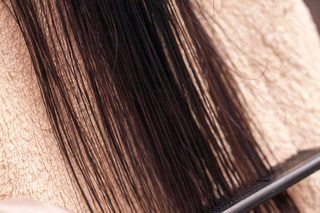 How to Darken Hair Naturally (12 Steps) | eHow