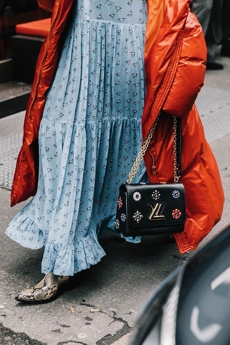 street_style_milan_fashion_week_dia_3_versace_278262183_800x.jpg (800×1200)