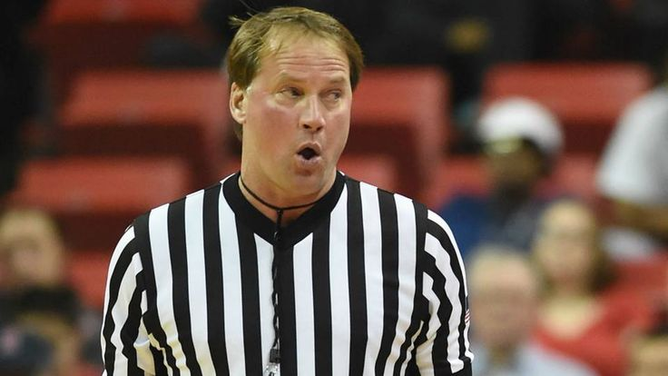 Kentucky fans ruined referee John Higgins' company Facebook page.  Real classy Kentucky, silly me, what do you expect, it is Kentucky afterall, another Trump| state!  NCAA Basketball | Sporting News