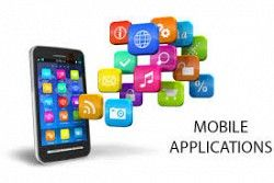 Mobile Apps Development Services Providing mumbai, Pune, India call Maxdeal.in
