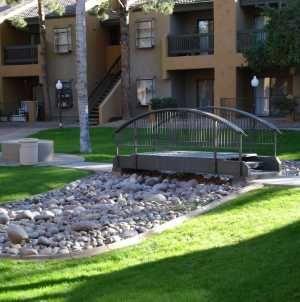 Senior Citizen Apartment Rentals in Phoenix, AZ