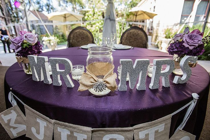 Top 25 Best Beige Wedding Ideas On Pinterest: Best 25+ Grey Purple Wedding Ideas On Pinterest