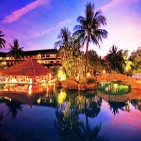 Hotel Discovery Kartika Plaza Bali