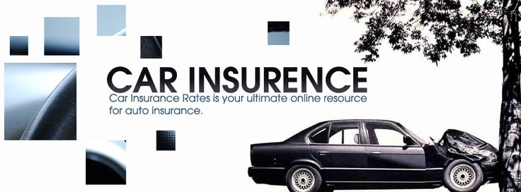 Do I Need Business Insurance As A Sole Trader References 6