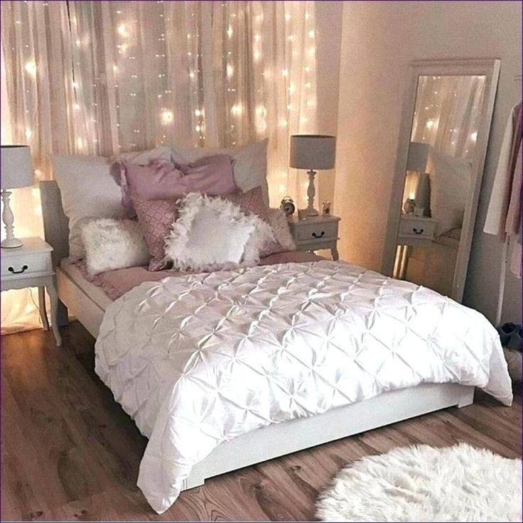 728 best Schlafzimmer images on Pinterest Bedroom ideas, White - schlafzimmer holz massiv