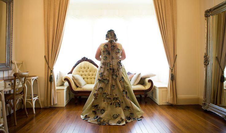 Toowoomba Wedding Photography | Salt Studios | Andrew Coates Wedding Artworks - Gabbinbar Homestead