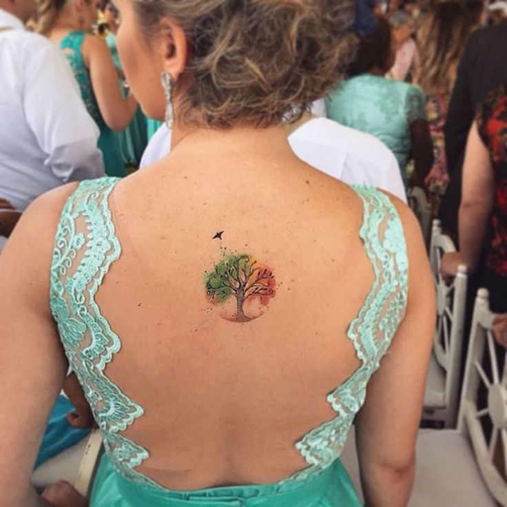 25+ Unique Delicate Feminine Tattoos Ideas On Pinterest