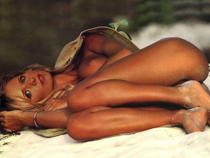 hot sexy naked sarah michelle gellar