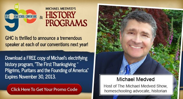 Free Thanksgiving History Download only until Nov. 30th!
