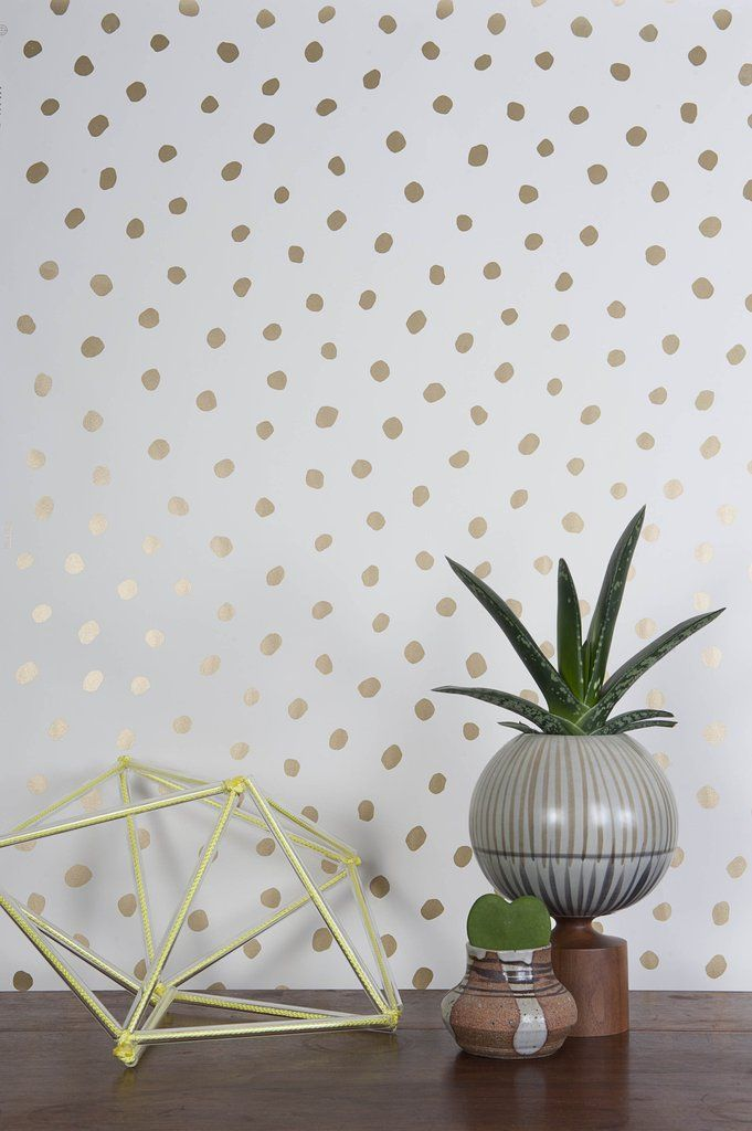 http://www.burkedecor.com/collections/designer-wallpaper/products/sisters-of-the-sun-wallpaper-in-gold-and-cream-design-by-juju
