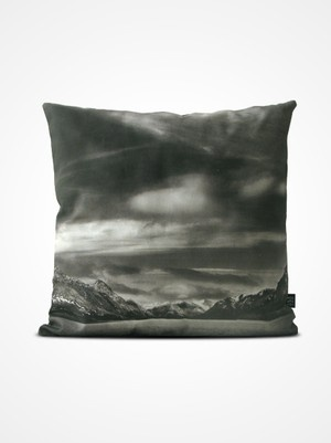 photography by Nicklas Blom for How Are You, Sweden: Photos, Photo Pillows, Asher Design, Cushions Nordicdesigncollect, Pillows Cushions, Nickla Blom, Places Pillows, Products, Places Cushions