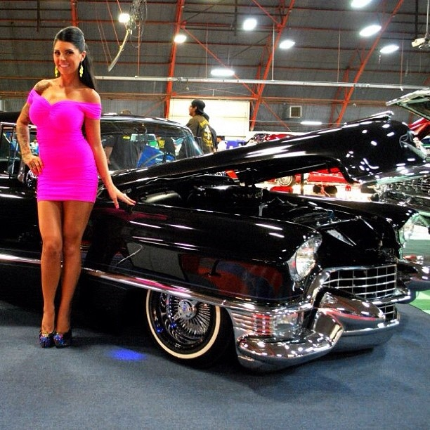23 Best Lowriders Images On Pinterest Lowrider Low Low And