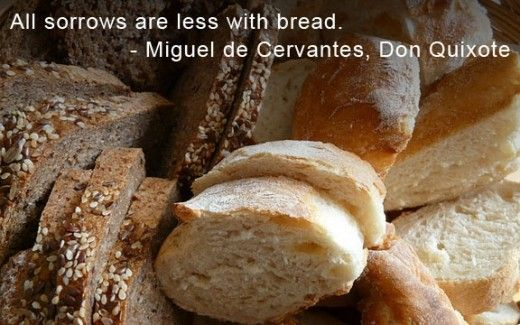 quotes-about-food-pictures-bread