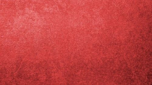 Red Wall Texture Vintage Background HD | Backgrounds and ...