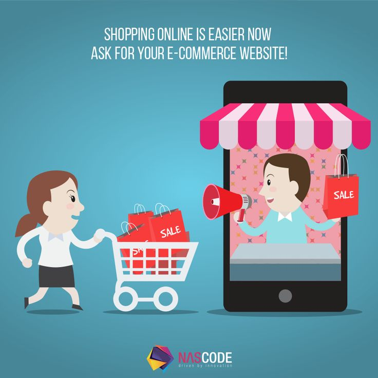 It's easier now for customers to shop online!  Ask for you e-commerce website  For more info, contact us on 00961 1 485 494 / 00961 3 938 654 #lebanon #best #top #company #web #design #development #video #production #marketing #advertising #seo #Website #management #software #application #mobile #graphics #branding #hosting #eCommerce #solutions #business #logo #campaigns #Brochure #Trendy #creative #Custom #Lebanese