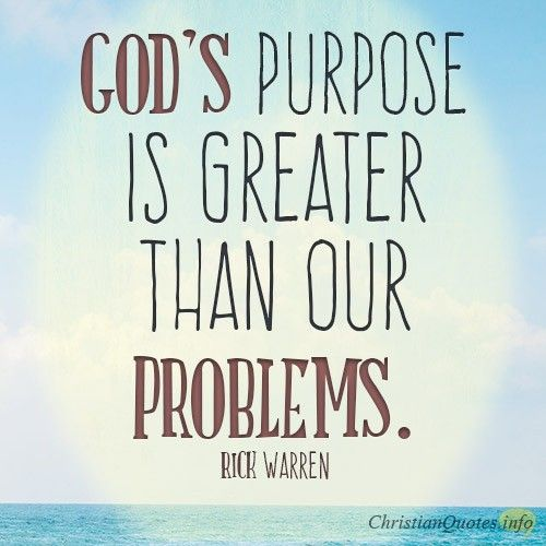 Daily Christian Quotes Inspiration