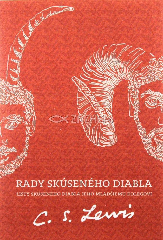 Nové vydanie obsahuje v slovenčine doteraz nepublikovanú esej, ktorú autor o knihe napísal.
