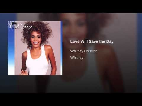 Whitney Houston's historically record breaking sophomore album is celebrated with this vital,jazzy freestyle dance number featuring Roy Ayers!  Whitney Houston became the first female artist in the US to enter the album chart at #1 30 years and two days ago. That reminded me of that element of Whitney's success that always had me tor…