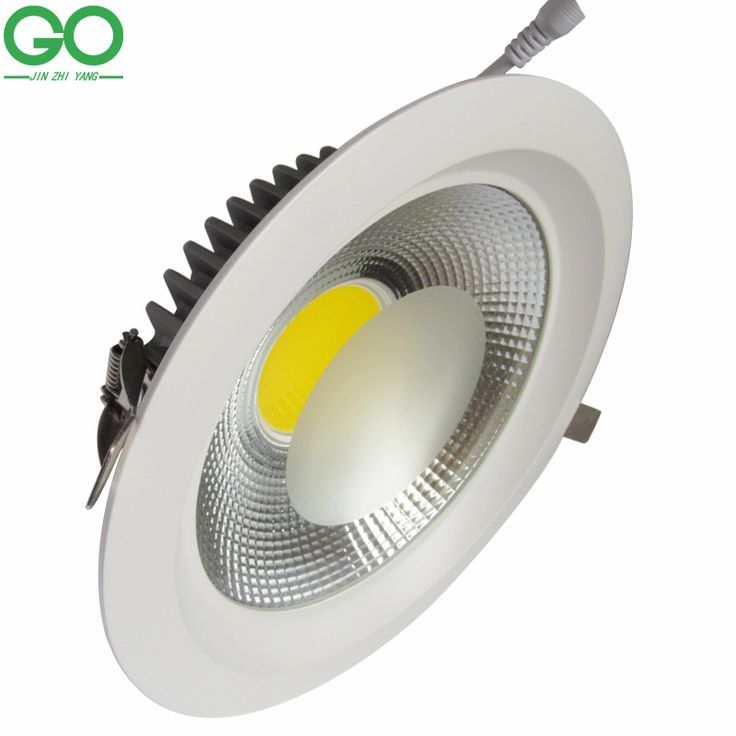 Cheap light mold, Buy Quality light ge directly from China light meter Suppliers:  LED Ceiling Downlight 7W 10W 15W 20W 30W Recessed Spot Light Ceiling Lamp 110V 120V 220V 230V 240V Recessed Indoo