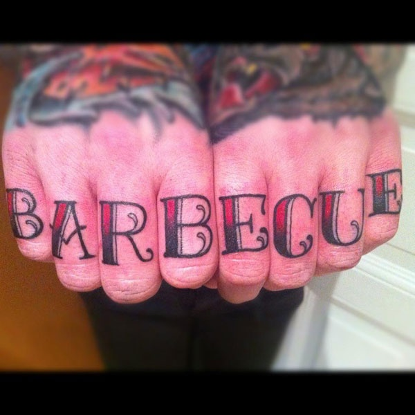 17 Best Images About INQUED On Pinterest  First Tattoo