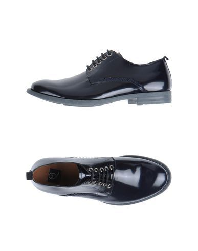 Mcq Homme - Chaussures - Chaussures