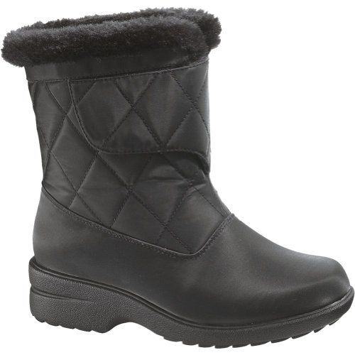 Women's Soft Style FROST Breathable Casual Pull-On Fashion - Ankle Boots Soft Style. $79.99
