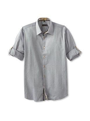 Jared Lang Men's Long Sleeve Shirt