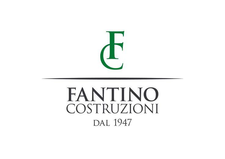 Cliente: Fantino Spa Nuovo logo e immagine coordinata.#adv #brandidentity #marketing #creative #playadv #design
