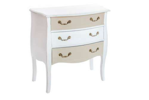 1000 id es sur le th me commode baroque sur pinterest commodes canap cara - Commode enfant pas chere ...