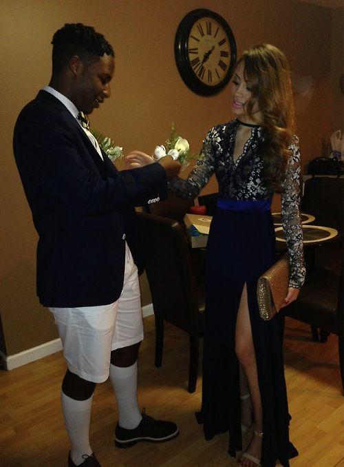 bad ass prom dresses