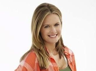 Pilot News: Psych's Maggie Lawson to Star in CBS' Romantic Comedy Save the Date