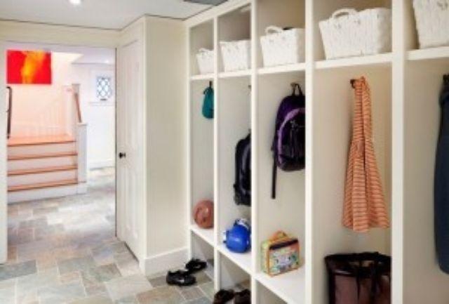 Attrayant Closet Factory, Great Mudroom #Smallmudroomideas #Mudroomorganization Learn  More: Http://