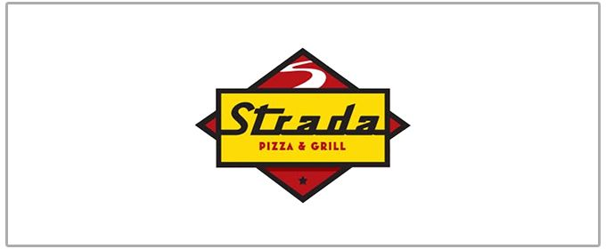 Shop your Strada Replacement grill parts , bbq grill parts, gas barbecue grill replacement parts, grilling tools and bbq accessories in affordable Price with great Quality..  SHOP Today online @ http://grillpartsgallery.com/shopdisplayproducts.asp?mcat=15&bn=STRADA