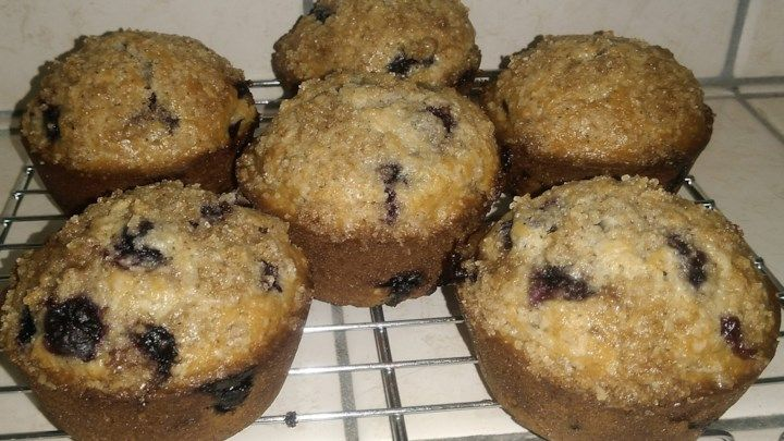 To Die For Blueberry Muffins Blue Berry Muffins Muffins Muffin Recipes Blueberry