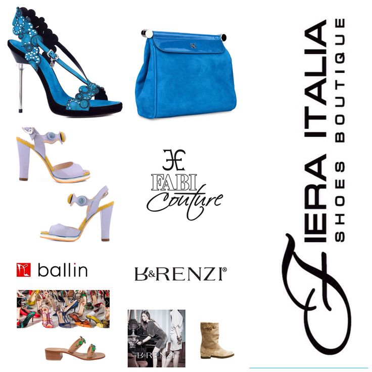 """Brunette Hello dear readers! Here we continue the category """"About our clients"""". During the beautiful summer evening, already in the end of the day very interesting lady came to us. First she spoke Czech but then started in Russian to admire the beauty of the new summer collection. And the collection is really beautiful and unusual - just what is ACCADEMIA! It was seen, of course, that the lady is going to try everything! One box ... second ... third ... tenth ... Even twenty. Nice and easy…"""