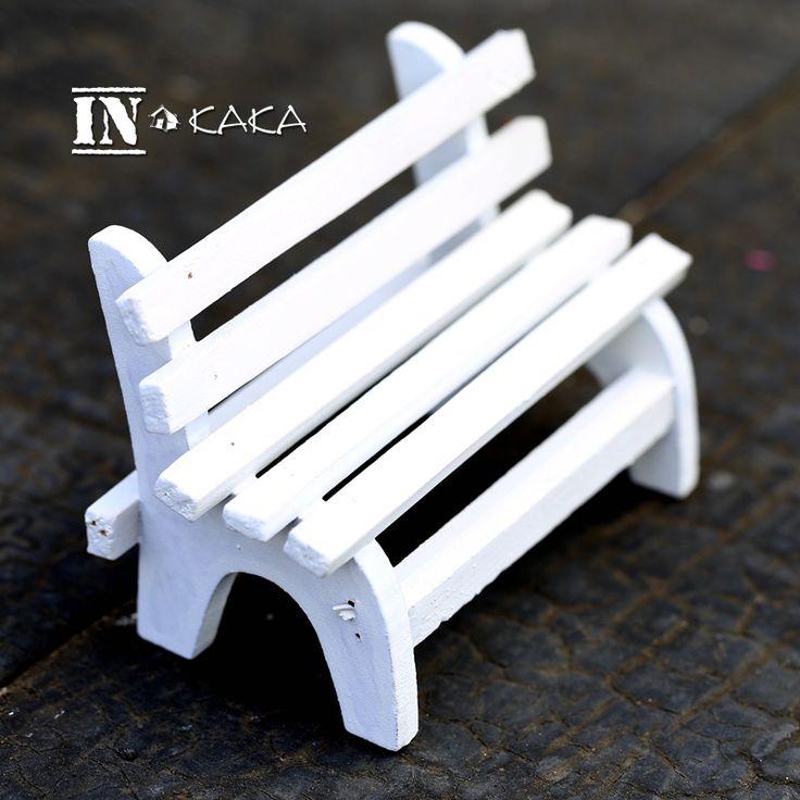 Купить товарСтаринные свадьба деревянная ремесла белый стул скамья дома книжные полки украшения статуэтка статуэтки игрушки украшения фильм реквизит в категории Деревянные ремеслана AliExpress.                                 Добро пожаловать                                                      Более