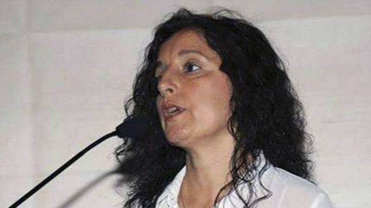 #Renunció la médica marplatense que le había pedido ayuda a María Eugenia Vidal - LA NACION (Argentina): LA NACION (Argentina) Renunció la…