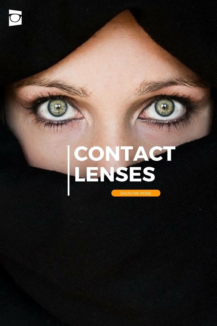 Find The Best Prices Ever Contact Lenses