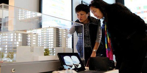 Pasar Properti Australia Membidik investor China http://www.peluangproperti.com/berita/internasional/2015-01/5308/pasar-properti-australia-memburu-investor-china/
