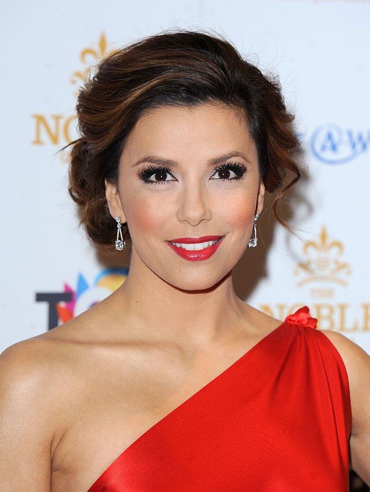 Google Image Result for http://www.sheclick.com/wp-content/uploads/2010/11/Elegant-Hairstyle-for-Wedding-from-Eva-Longoria.jpg