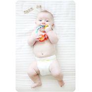 Vaccinations: What Baby Will Need - New Parent - Newborn Basics